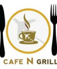 Cafe N Grill