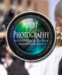 Adept Photography