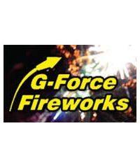 G-Force Fireworks