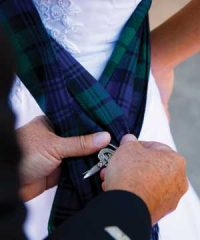 London Kilt Maker