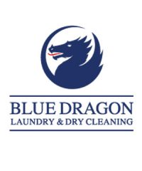 Blue Dragon Dry Cleaners Ltd