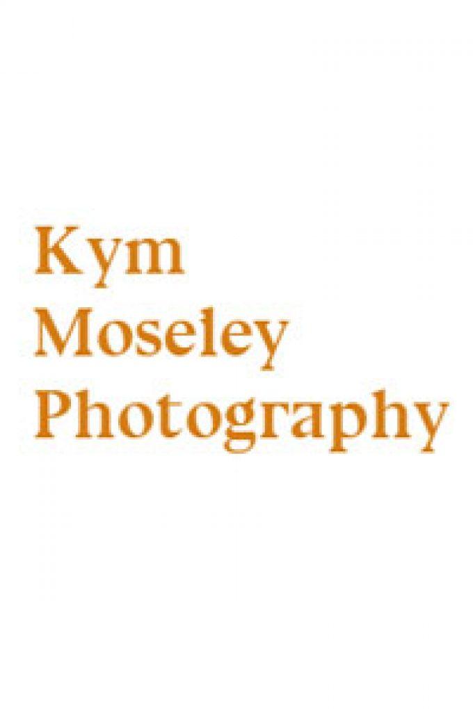 Kym Photography