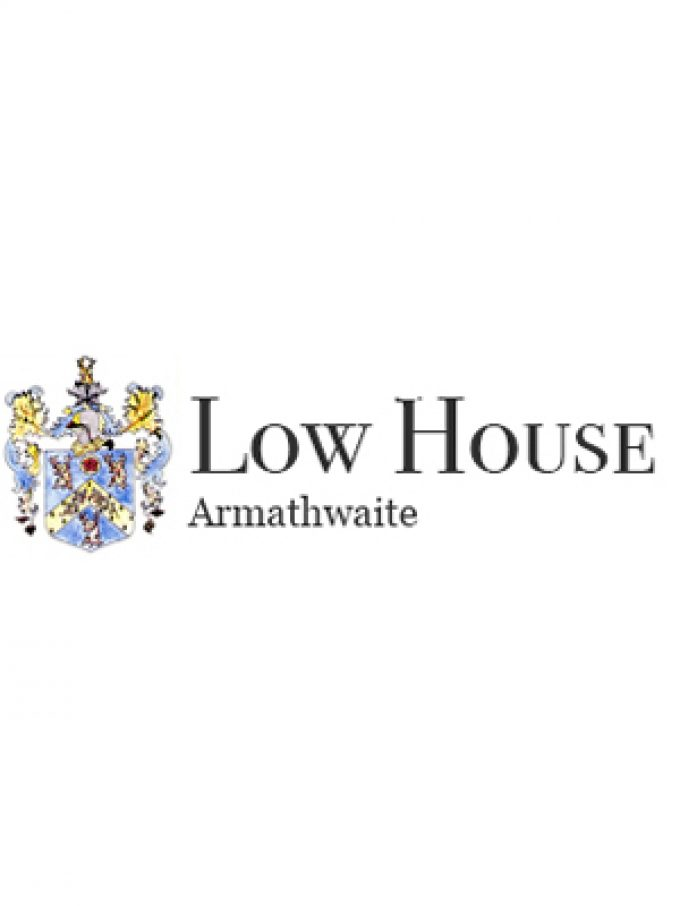 Low House Events
