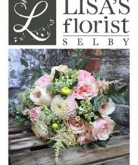 Lisa's Florist