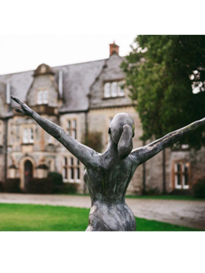 The Pembrokeshire Retreat