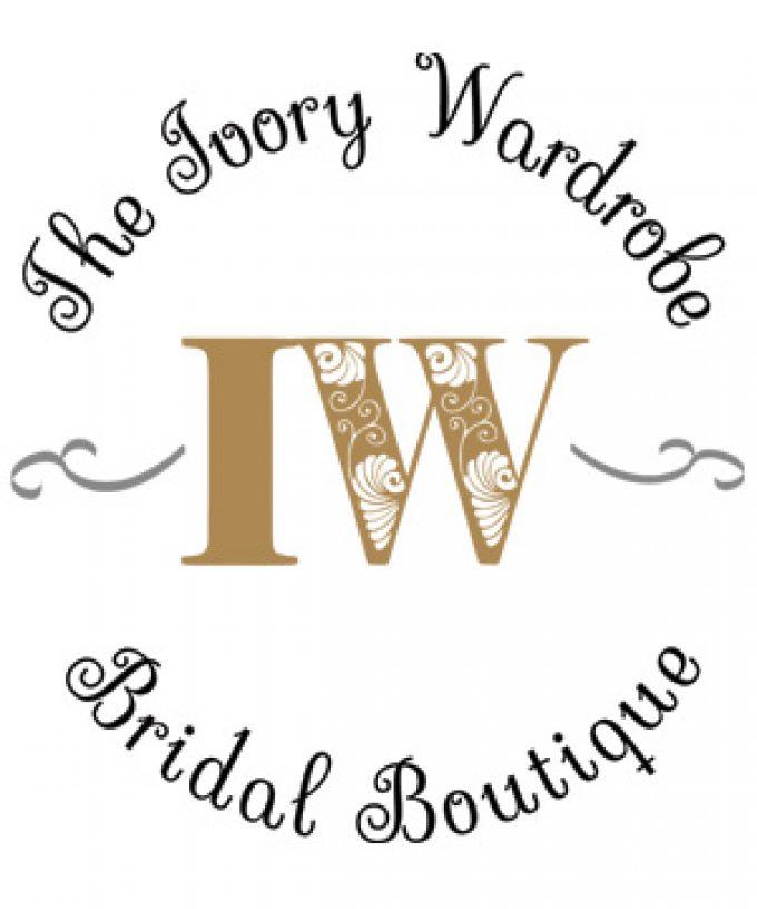 The Ivory Wardrobe