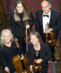 Haysden String Quartet