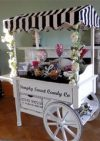 Simply Sweet Candy Co