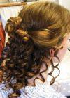 Beauty & Hair by Rebecca