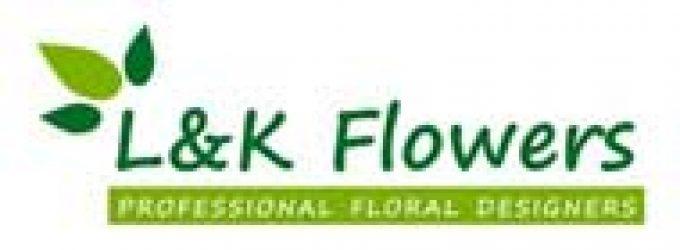 L&K Flowers Limited