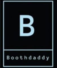 Booth Daddy