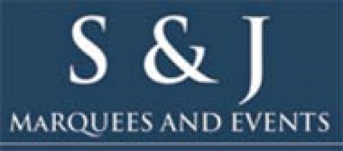 S & J Marquees