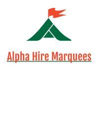 Alpha Hire (Cotswold) Ltd