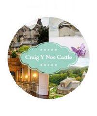 Craig-Y-Nos Castle
