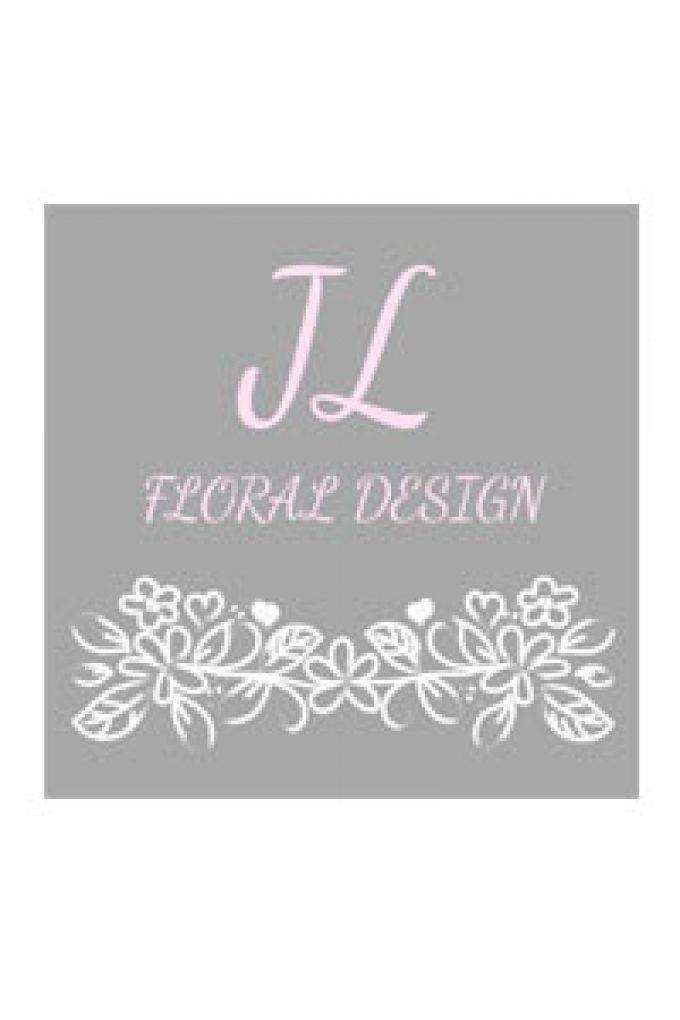 JL Floral