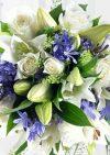Rosebuds Florists