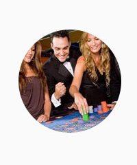 Premium Fun Casino