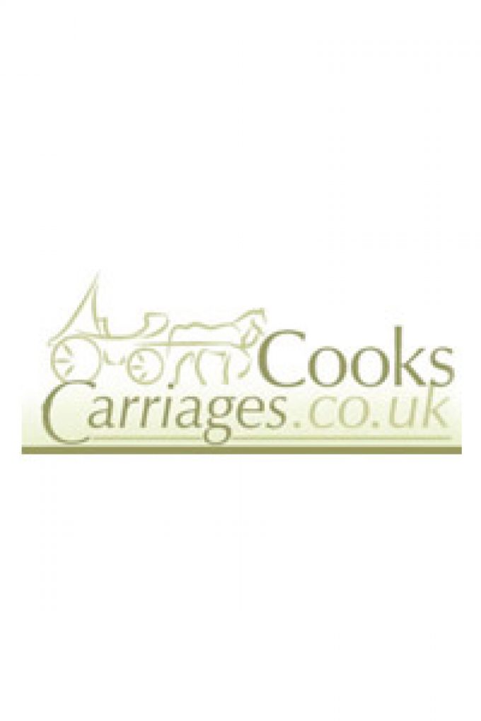 Cooks Carriages