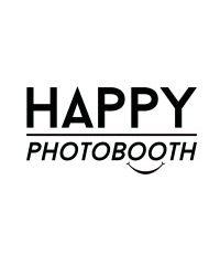 Happy Photo Booth