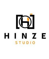 Hinze Studio
