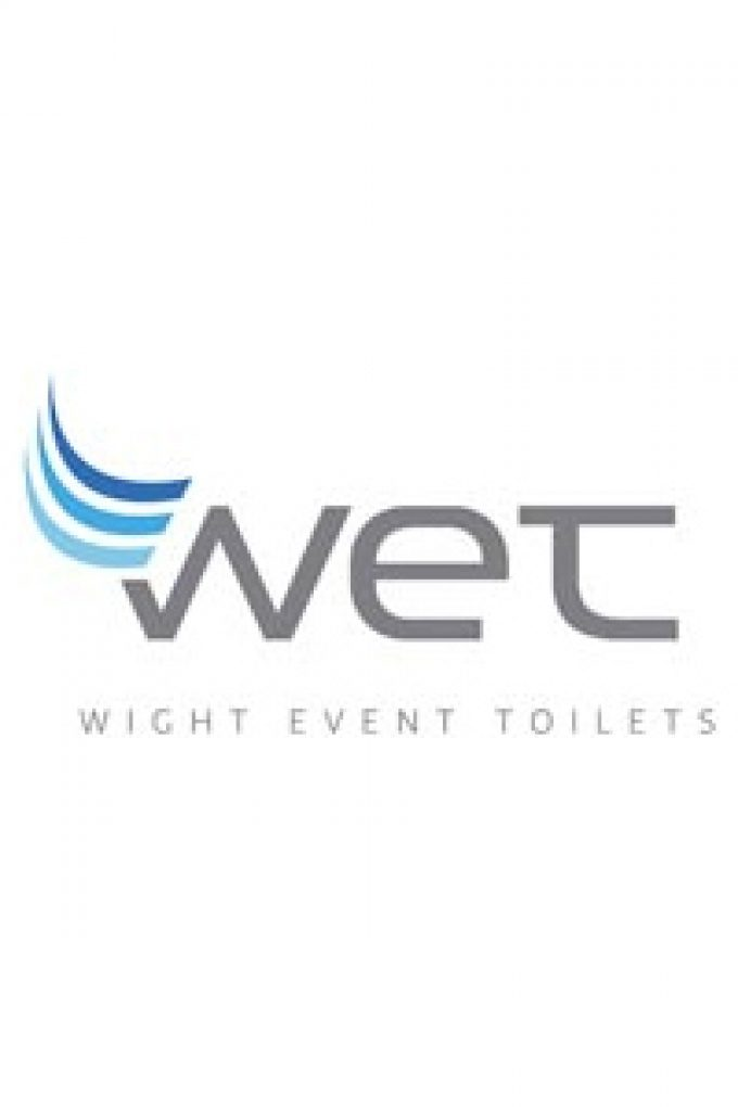 Wight Event Toilets