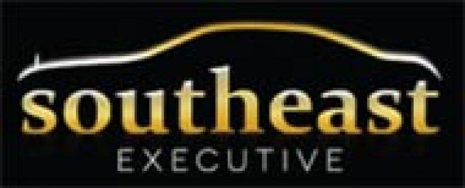 Southeast Executive