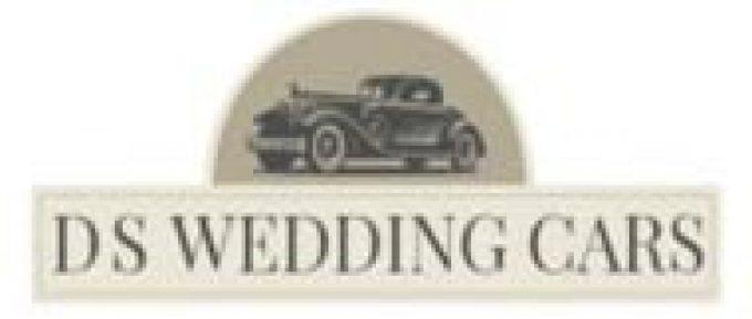 D S Wedding Cars