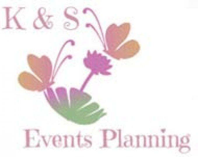 K&S Events Planning