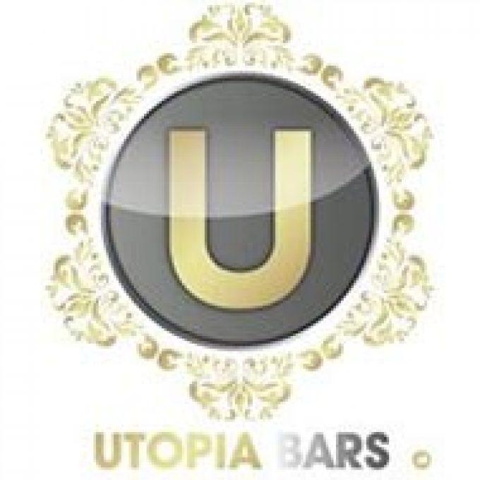 Utopia Bars Ltd