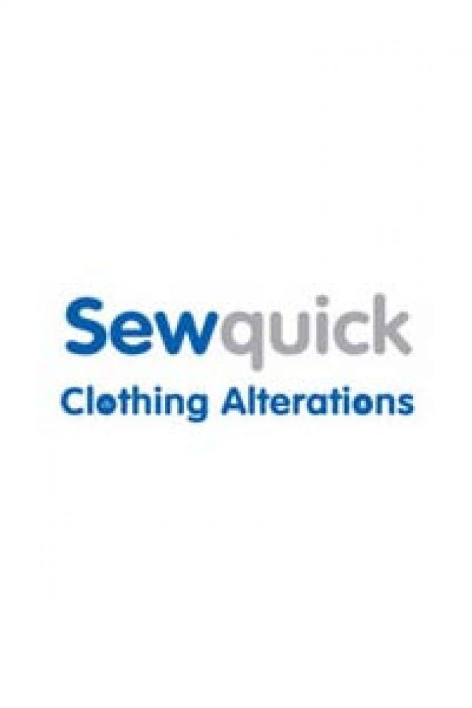 Sew Quick