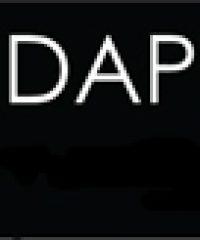 Dapper Formal Wear