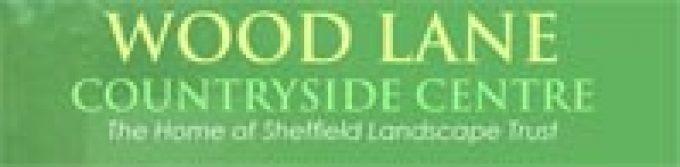 Sheffield Landscape Trust