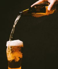 Hollinshead Bar Services