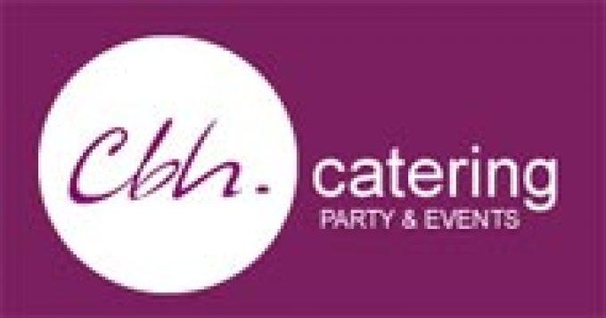 C B H Catering Ltd