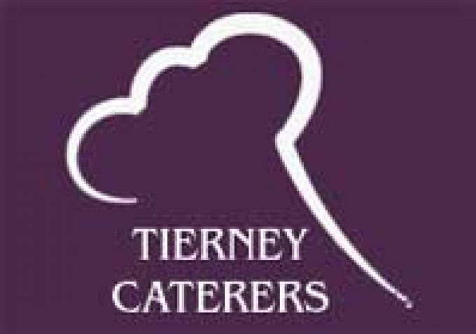 Tierneys Caterers