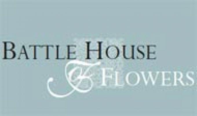 Battle House of Flowers