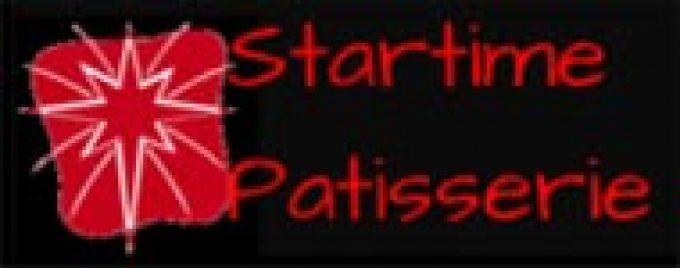 Startime Patisserie