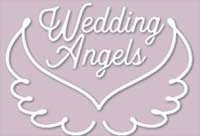 Wedding Angels