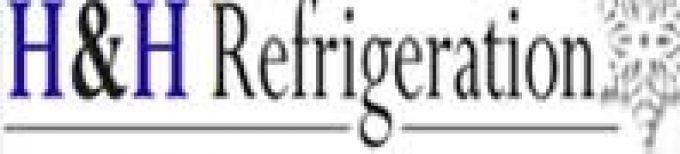 H&H Refrigeration