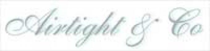 Airtight & Co
