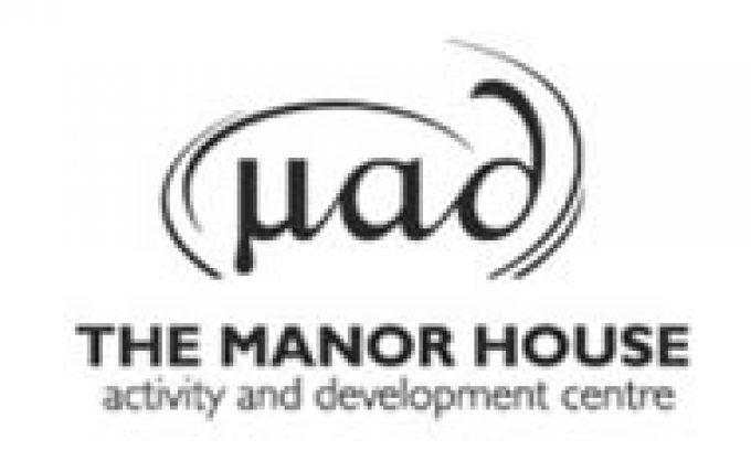 Manor House Activity & Development Centre