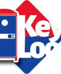Keyloo's