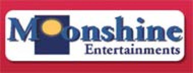 Moonshine Entertainments