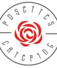 Rosettes Catering