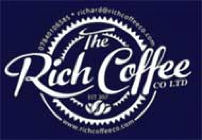 Rich Coffee Co. Ltd