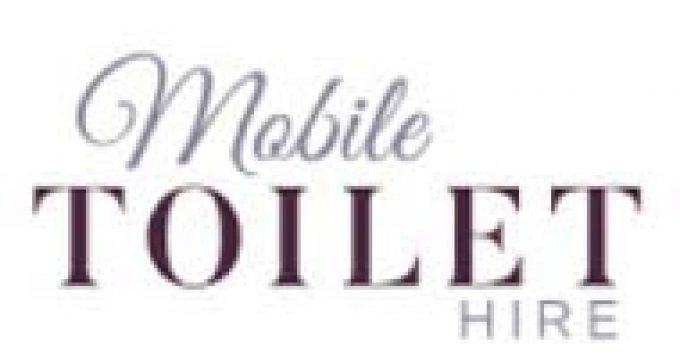 Luxury mobile toilet hire ltd