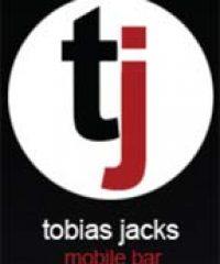 Tobias Jacks Mobile Bars