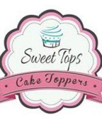Sweet Tops