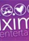 Miximus Entertainment