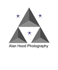 Alan Hood Photography